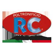 Poltronificio RC