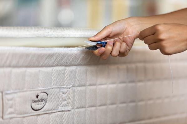 Nuovissima Collezione Materassi Bedding