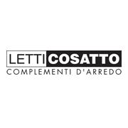 Letti Cosatto