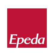 Epeda