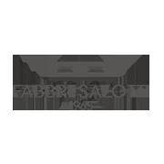 Fabbri salotti
