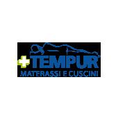 Materassi Tempur