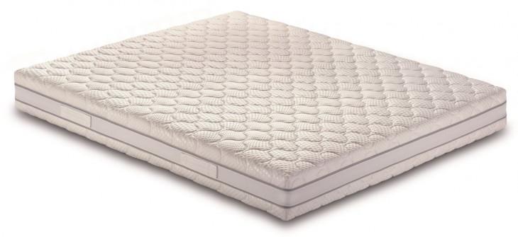 Materasso  Elasgum™ Luxor Bedding